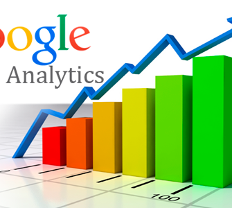 Importancia de usar Google Analytics