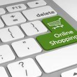 Como conseguir clientes na internet