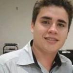 Leandro Amaral - depoimento