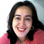 Adriana Medeiros - depoimento