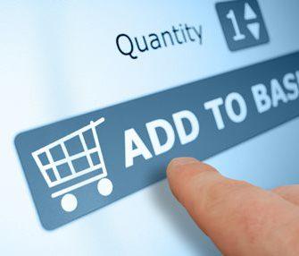 Aumentar-Vendas-Online
