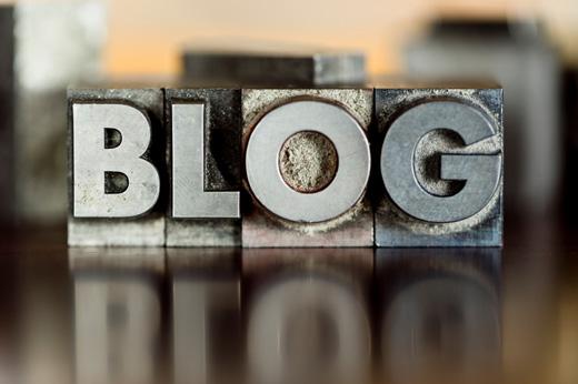 aumentar minhas vendas com blog