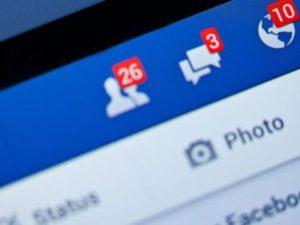 Como-o-Facebook-pode-ajudar-as-vendas-do-meu-site-480x360