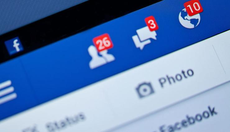 como-o-facebook-pode-ajudar-as-vendas-do-meu-site