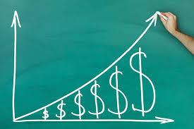 aumentar vendas e-commerceaumentar vendas e-commerce
