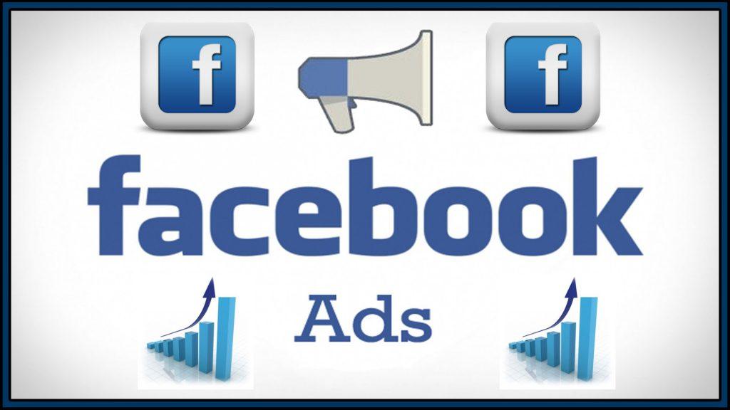 Como usar Facebooks Ads
