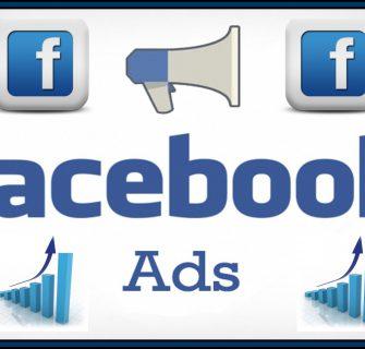 Usar Facebook Ads