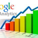Qual a importância de usar Google Analytics