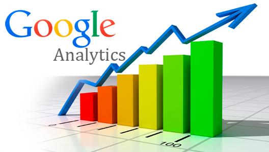 Importancia de usar Google Analytics