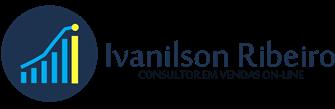 Logo-Ivanilson-Ribeiro-Site