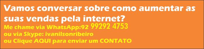 Conversar-com-Ivanilson-Ribeiro