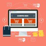 Por que minha empresa deve investir em Marketing Digital